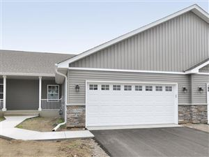 Photo of 11596 Spruce Drive, Monticello, MN 55362 (MLS # 5145073)