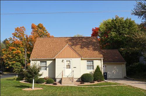 Photo of 701 College Street, Northfield, MN 55057 (MLS # 5649073)