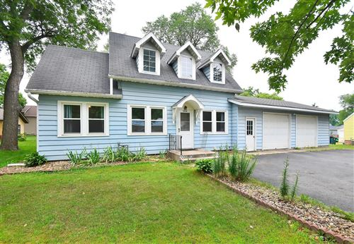 Photo of 2208 2nd Avenue NW, Faribault, MN 55021 (MLS # 6073073)
