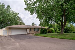 Photo of 385 County Road B2 W, Roseville, MN 55113 (MLS # 5269074)