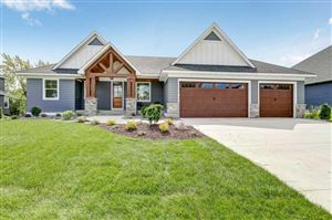Photo of 7508 Walnut Grove Lane N, Maple Grove, MN 55311 (MLS # 5278074)