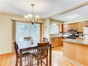 Photo of 7686 170th Street W, Lakeville, MN 55044 (MLS # 5284074)