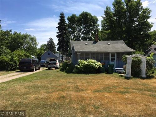 Tiny photo for 419 S Marshall Avenue, Litchfield, MN 55355 (MLS # 5615074)