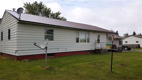 Photo of 34549 County 11, Clarissa, MN 56440 (MLS # 5666074)