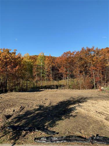 Photo of 14216 Mckenna Road NW, Prior Lake, MN 55372 (MLS # 5674074)