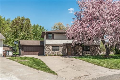 Photo of 13590 66th Place N, Maple Grove, MN 55311 (MLS # 5746074)