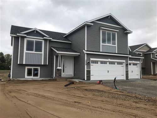 Photo of 18500 Ogden Street NW, Elk River, MN 55330 (MLS # 6005074)
