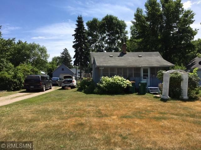 Photo for 419 S Marshall Avenue, Litchfield, MN 55355 (MLS # 5615074)