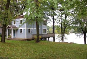 Photo of 562 Round Lake Court, Osceola, WI 54020 (MLS # 5316075)