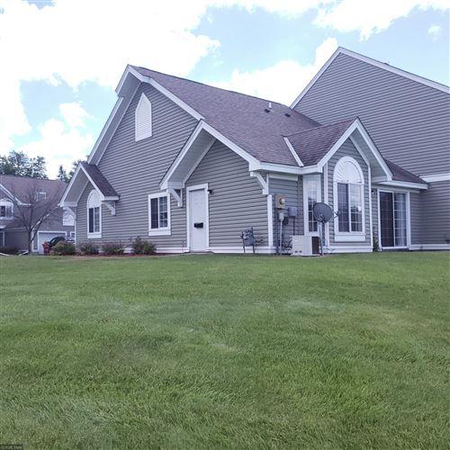 Photo of 2310 Cypress Drive, Woodbury, MN 55125 (MLS # 5613075)