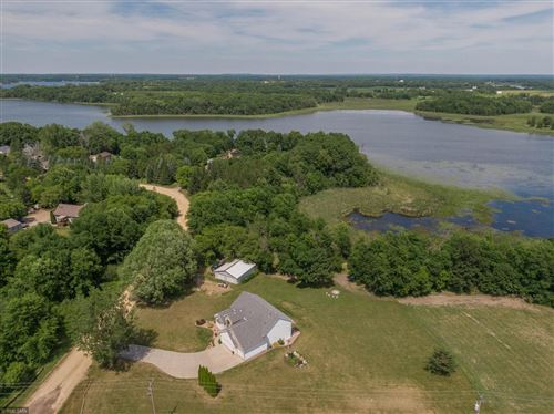 Photo of 28025 Newberry Trail, Lindstrom, MN 55045 (MLS # 5617075)