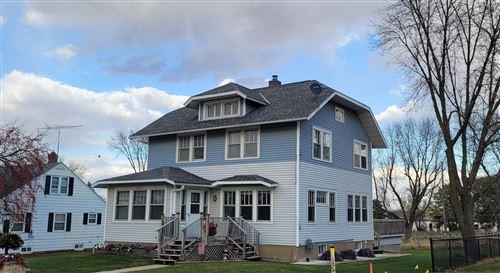 Photo of 621 Red Wing Avenue, Kenyon, MN 55946 (MLS # 5629075)