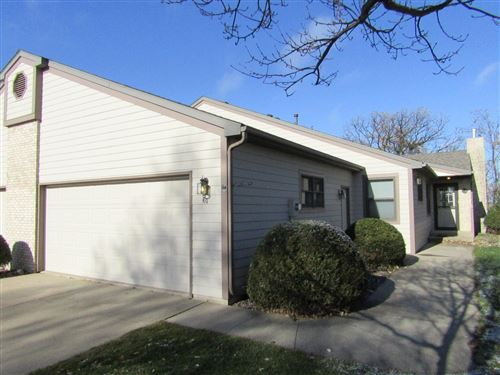 Photo of 61 Conner Circle SW, Rochester, MN 55902 (MLS # 5685075)