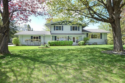 Photo of 17715 26th Avenue N, Plymouth, MN 55447 (MLS # 5729075)