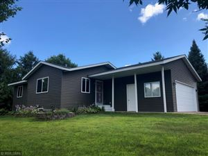 Photo of 6071 Red Fox Run, North Branch, MN 55056 (MLS # 5271076)