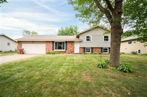Photo of 8660 81st Street S, Cottage Grove, MN 55016 (MLS # 5280076)