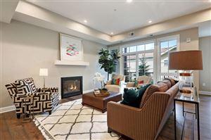 Photo of 4901 Hawthorne Court #304, Edina, MN 55436 (MLS # 5286076)