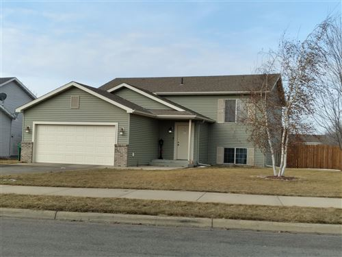 Photo of 401 Victory Avenue, Sartell, MN 56377 (MLS # 5722076)