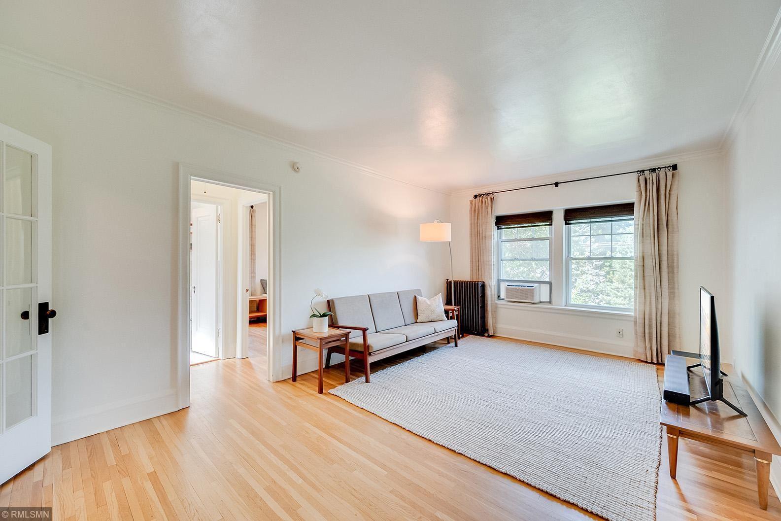 2716 Humboldt Avenue S #303, Minneapolis, MN 55408 - MLS#: 5607076