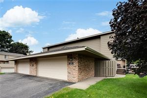 Photo of 2112 Kings Valley Road, Golden Valley, MN 55427 (MLS # 5285077)