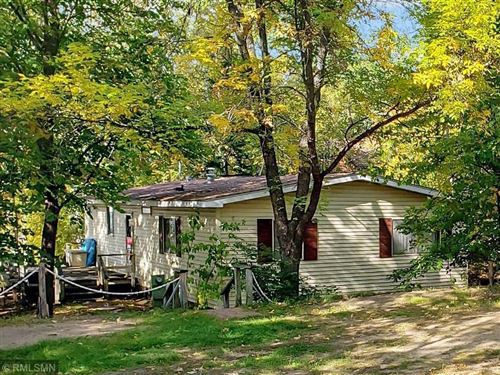 Photo of 34589 Montour Drive, Pequot Lakes, MN 56472 (MLS # 5651077)