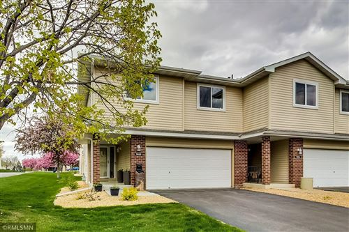 Photo of 7400 Brady Path, Inver Grove Heights, MN 55076 (MLS # 5754077)