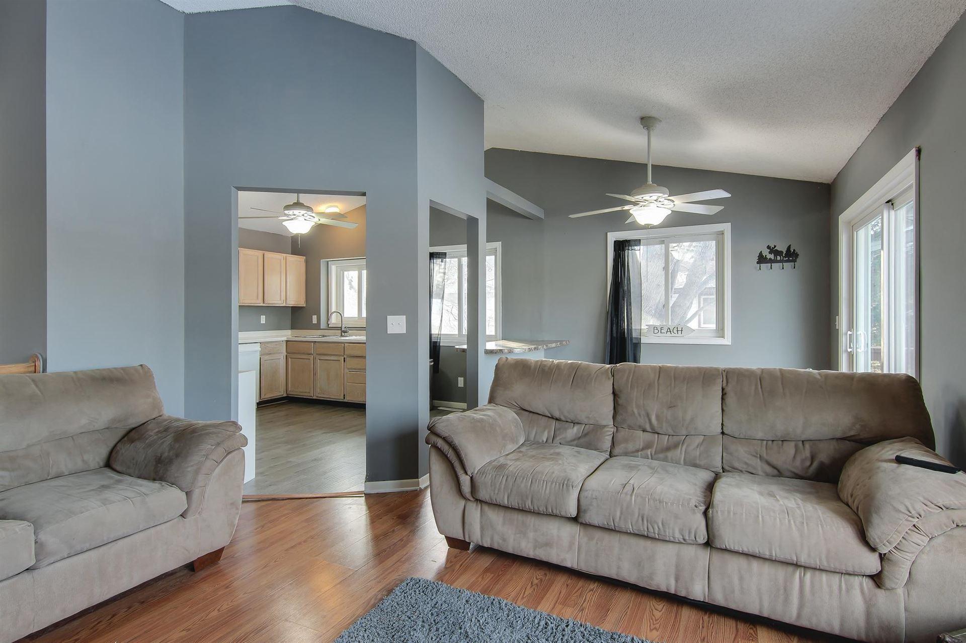 Photo of 5323 Upper 182nd Street W, Farmington, MN 55024 (MLS # 5701077)