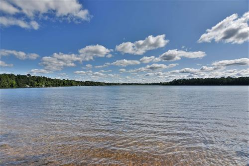 Photo of Lot 1 Ahrens Dr, Gordon, WI 54838 (MLS # 5638078)