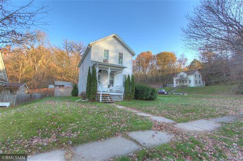 Photo of 425 Minnesota Street, Red Wing, MN 55066 (MLS # 5685078)