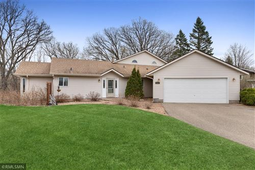 Photo of 219 Kevin Longley Drive, Monticello, MN 55362 (MLS # 5741078)