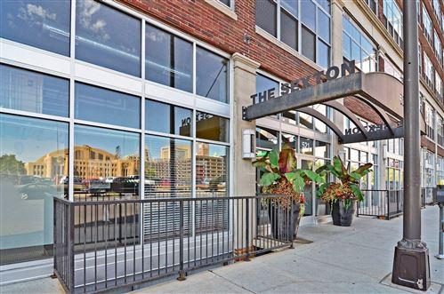 Photo of 521 S 7th Street #123, Minneapolis, MN 55415 (MLS # 6102078)