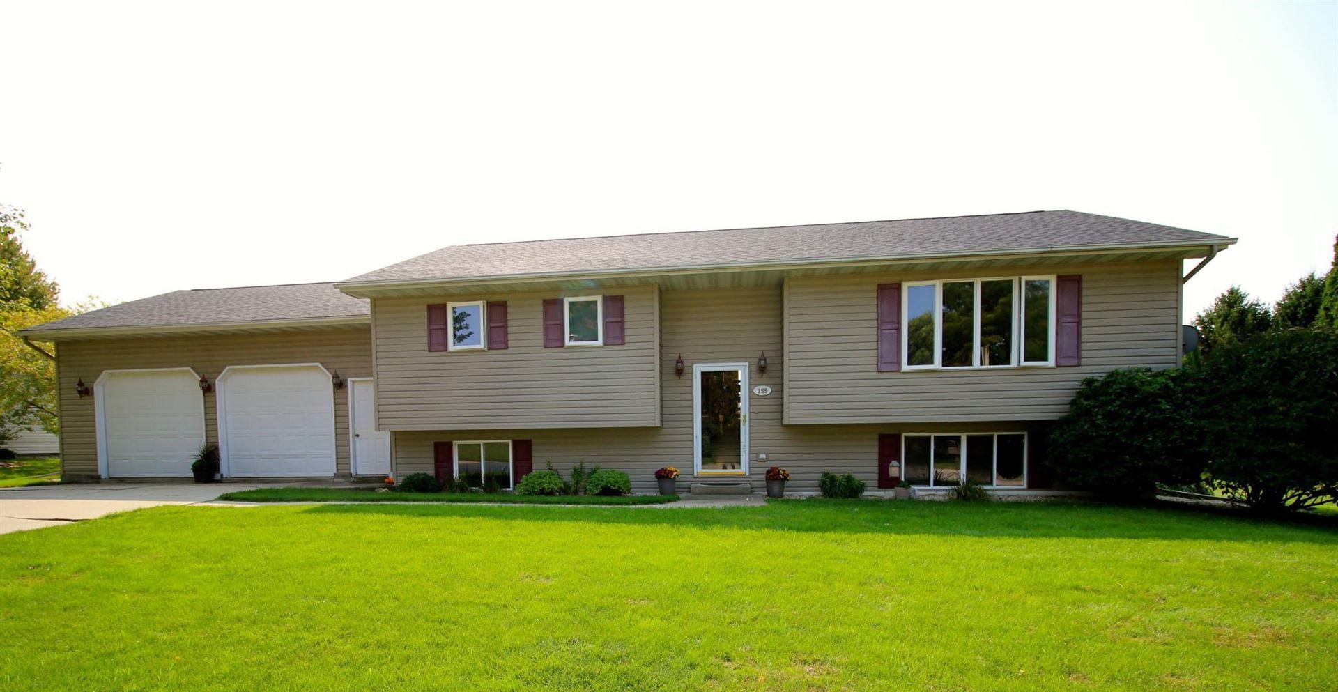155 Benson Drive, Lewiston, MN 55952 - MLS#: 5662078
