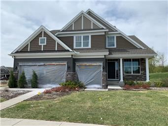Photo of 7033 Archer Trail, Inver Grove Heights, MN 55077 (MLS # 5618079)