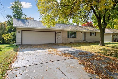 Photo of 126 Faxon Road S, Norwood Young America, MN 55368 (MLS # 5663079)