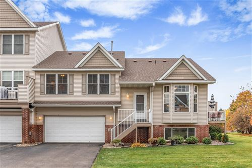 Photo of 20647 Hampshire Way, Lakeville, MN 55044 (MLS # 5674079)
