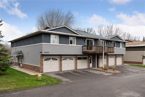 Photo of 14230 44th Place N #3, Plymouth, MN 55446 (MLS # 5723079)