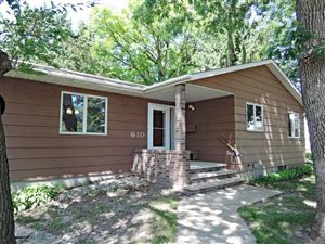 Photo of 610 Carlanna Place, Owatonna, MN 55060 (MLS # 5267080)