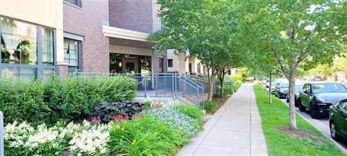 Photo of 2500 Blaisdell Avenue #214, Minneapolis, MN 55404 (MLS # 5617080)