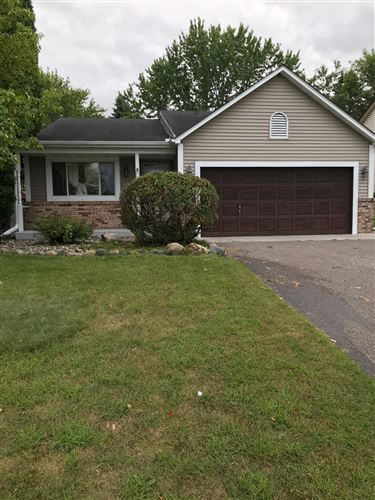 Photo of 1326 Cope Avenue E, Maplewood, MN 55109 (MLS # 5660080)