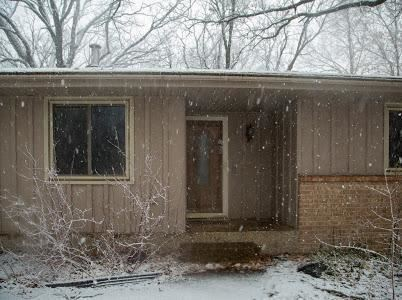Photo of 12755 Dory Avenue, Apple Valley, MN 55124 (MLS # 5697080)