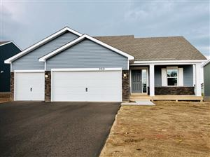 Photo of 9921 189th Avenue NW, Elk River, MN 55330 (MLS # 5281081)
