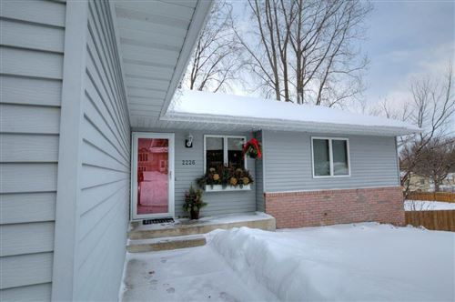 Photo of 2226 Brooks Avenue, Red Wing, MN 55066 (MLS # 5434081)