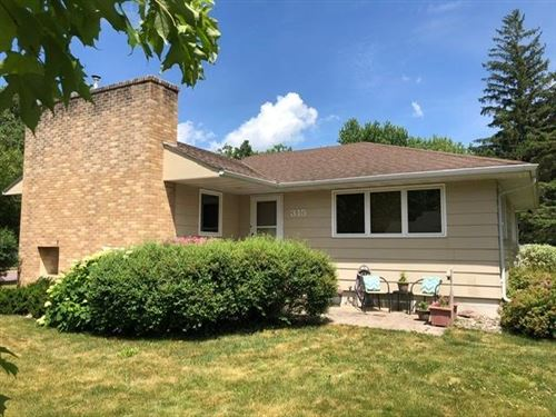 Photo of 315 N Drury Street, Redwood Falls, MN 56283 (MLS # 5615081)