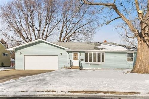 Photo of 3941 73rd Street E, Inver Grove Heights, MN 55076 (MLS # 5701081)