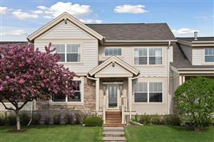 Photo of 14143 54th Avenue N, Plymouth, MN 55446 (MLS # 5229082)