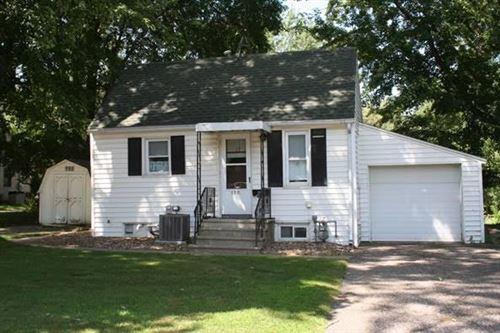 Photo of 120 Hedin Avenue, Red Wing, MN 55066 (MLS # 5275082)