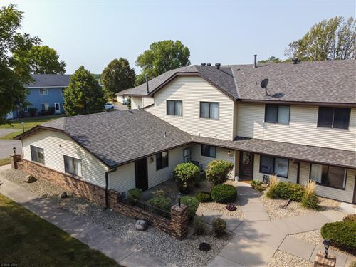 Photo of 1550 Helmo Avenue N #1550, Oakdale, MN 55128 (MLS # 5659082)