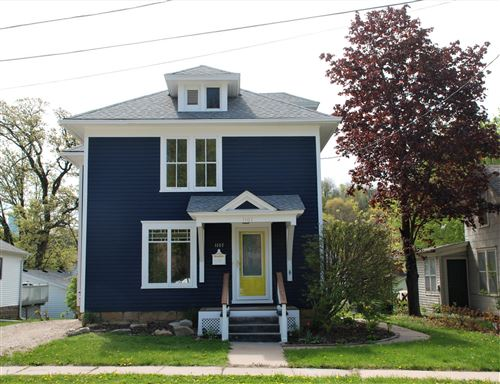 Photo of 1107 College Avenue, Red Wing, MN 55066 (MLS # 5754082)