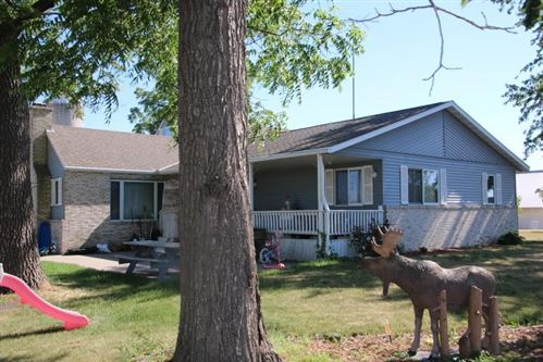Photo of 27246 State 28, Grey Eagle, MN 56336 (MLS # 6010082)