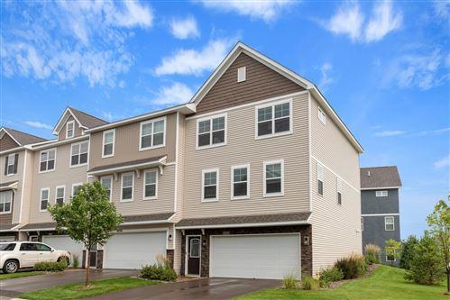 Photo of 8752 Granite Lane, Woodbury, MN 55129 (MLS # 6068082)
